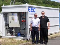 EEC-Europe-bio-19CON5-small