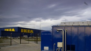 EEC-IKEA-Installation---2