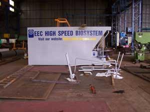 production-EEC-Bio-5
