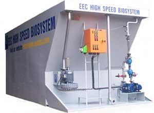 production-EEC-Bio-Trimed